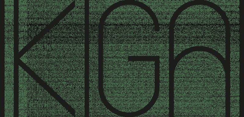 Ikigai logo naam